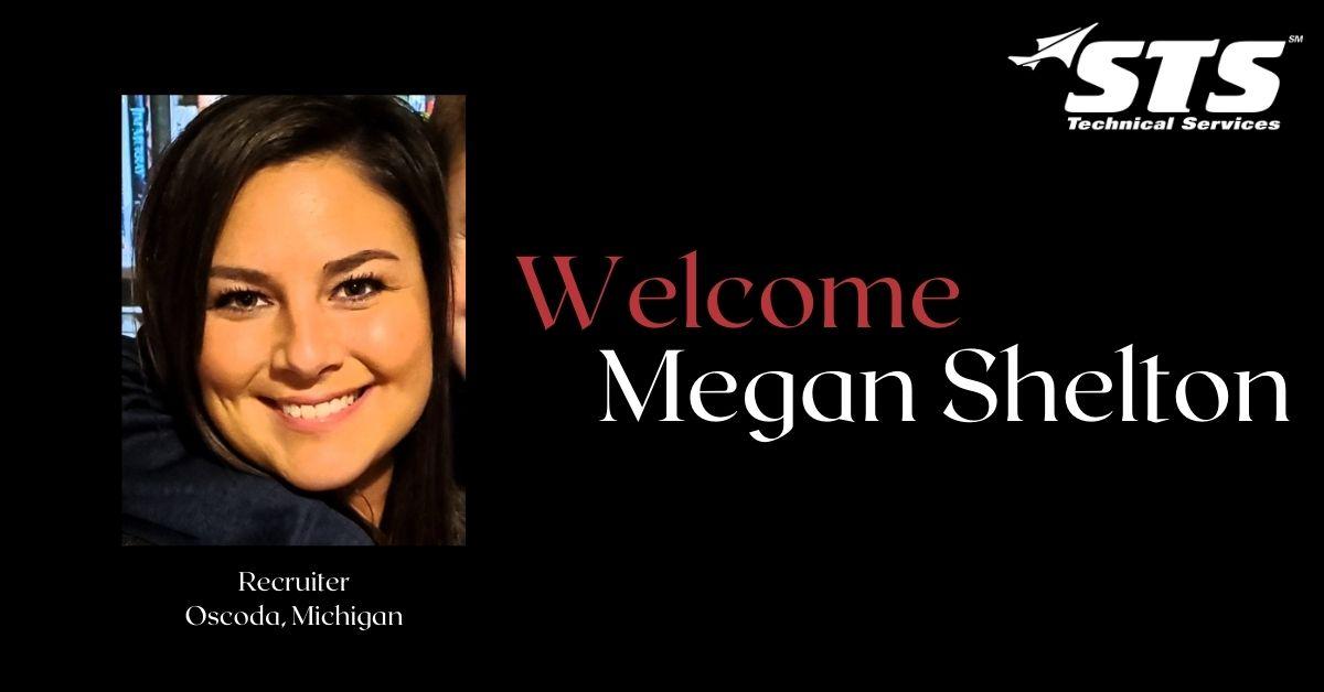 Megan Shelton (1)