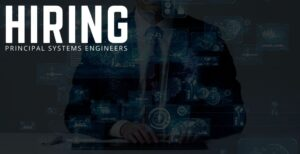 Principal Systems Engineer Jobs in Wisconsin