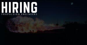 Propulsion Engineer Jobs in Wichita