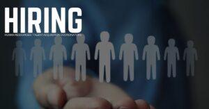 Human Resources _ Talent Acquisition Coordinator Jobs