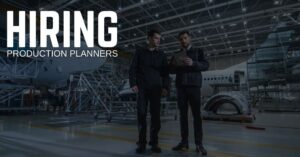 Production Planner Jobs