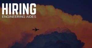 Engineering Aide Jobs