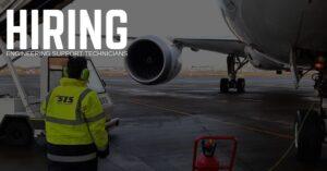 Engineering Support Technician Jobs
