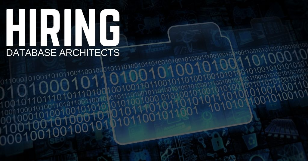 Database Architect Jobs