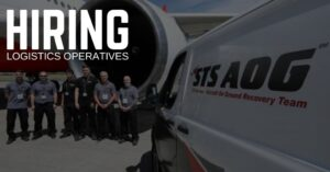 Logistics Operative Jobs (1)