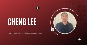Cheng Lee