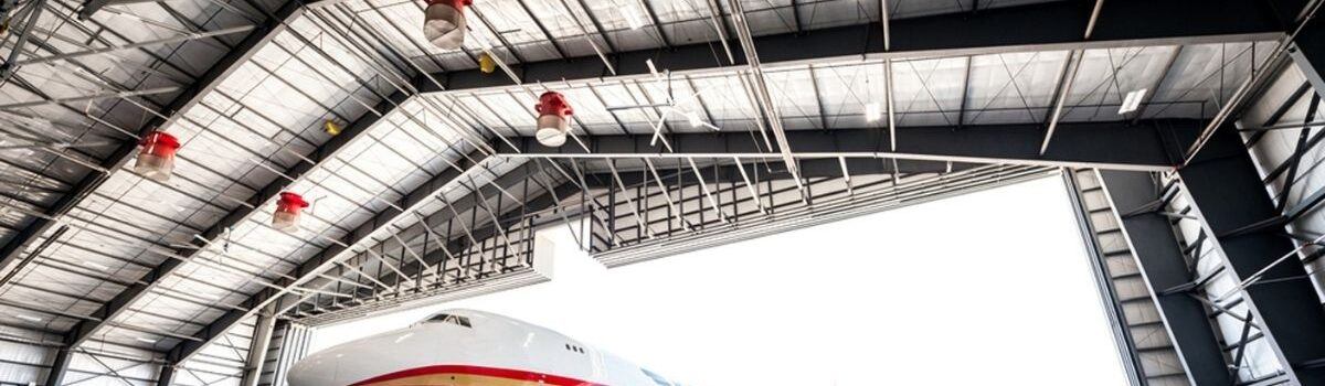 Work For Kalitta Air in Michigan: 100+ New Careers Just Opened Up
