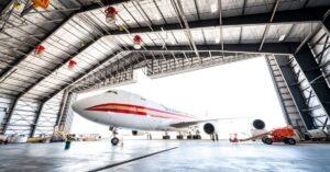 Kalitta Air Jobs