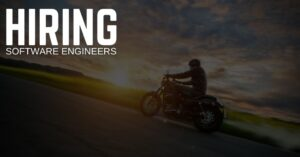 Software Engineer Jobs - Work for Harley-Davidson