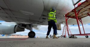 Line Maintenance Careers (2)