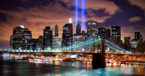 We-Will-Never-Forget-92F11-1024x536