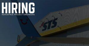 Aerospace Project Engineer Jobs