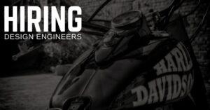 Design Engineer Jobs (1)